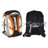 Рюкзак Babolat 6019 BACKPACK (PL, р-р 39х30х20см, красный, синий, черный, оранжевый)