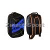 Рюкзак HEAD 6002 BACKPACK (PL, р-р 43х32х21см, серый, синий, оранжевый, красный)