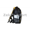 Рюкзак HEAD 6012 BACKPACK (PL, р-р 50х36х21см, цвета в ассортименте)