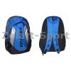 Рюкзак HEAD 6020 BACKPACK (PL, р-р 47х34х22см, красный, синий,черный, желтый)
