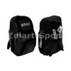 Рюкзак PRINCE 6010 BACKPACK (PL, р-р 46х30х21см, красный, синий, черный)