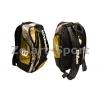 Рюкзак WILSON 6114 BACKPACK (PL, р-р 43х32х21см, синий, серый, желтый)