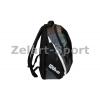 Рюкзак WILSON 6128 BACKPACK (PL, р-р 45х30х21см, красный, черный)