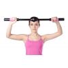 Тренажер для улучшения формы груди Easy Curves ZD-2203 (пластик, неопрен, р-р 57x10x10см)