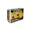 Утяжелители-манжеты Нейлон KEPAI KL-2608 (2 x 0,5кг) (верх-NY, наполнитель-металлические шарики)