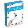 Визуал (Imagine) - Настольная игра. Interlude (142253)