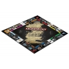 """MONOPOLY: Game of Thrones - Collector""""s Edition"""