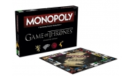 Изображение - Монополия: Игра престолов | MONOPOLY: Game of Thrones (РУС). Hasbro (02786)