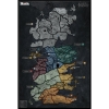 Risk: Game of Thrones Edition Game