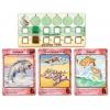 Эволюция. Естественный отбор - настольная игра. Правильные игры (13-03-01)