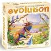 Эволюция. Естественный отбор - настольная игра
