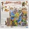 Small world. Маленький мир - Настольная игра на русском. Hobby World (1605)