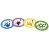Торопыжка - Настольная игра для детской компании. Hobby World (1593)