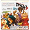Находка для шпиона 2 (Spyfall 2) - Настольная ролевая игра (1638)