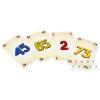 Бело4ка - Настольная игра для компании. Hobby World (1525)