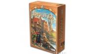 Изображение - Брюгге - Настольная игра. Hobby World (1432)