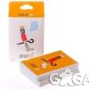 ИлиТо - Настольная игра для взрослой компании. GaGa Games (GG001)