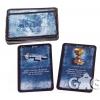 Карета к Замку Дьявола - Настольная психологическая игра. GaGa Games (GG008)