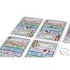 Pixel Tactics 2 (Пиксель Тактикс 2) - Карточная игра