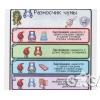 Pixel Tactics 2 (Пиксель Тактикс 2) - Карточная игра. GaGa Games (GG037)