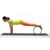 Колесо для йоги Healthy Wheel M (D 23 см)