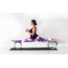 Колесо для йоги Healthy Wheel XL (D 32 см)