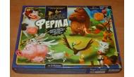 Изображение - Настольная игра Ферма Люкс. Danko Toys (G-FL-01-01)