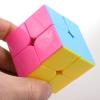Кубик Рубика 2х2х2 Smart Cube Stickerless