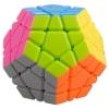Умный Кубик Мегаминкс (Megaminx) Smart Cube Stickerless