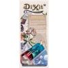 Dixit 7 Revelations (Откровения), дополнение к игре Диксит