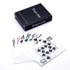 Пластиковые карты Poker Club Jumbo Index