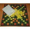 Фиксики Scrabble 2в1 (русс + укр яз) - Детская игра эрудит от Данко