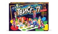 Изображение - ТвистеП Гранд - игра Твистер. Danko Toys (DT G14)