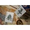 Карты Aviator Heritage от Dan&Dave