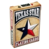 Карты Bicycle Texas Star