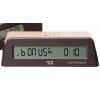 Электронные шахматные часы DGT 1002