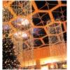 Световой занавес с микролампoчками Jazzway CL1425-E