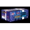 Световой занавес с микролампoчками Jazzway CLRV925-E (2,4х3 м)