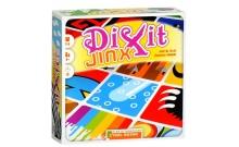 Диксит Джинкс (Dixit Jinx) - Настольная игра