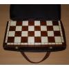Сумка-чехол для шахмат и нард до 40 см