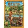 Роскошь каменного века. Дополнение к игре Каменный Век (Stone age. Style is the Goal)