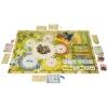 Цолькин: Календарь Майя (Tzolk`in: Mayan Calendar) - Настольная игра. GaGa Games (GG040)