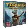 Цолькин: Календарь Майя (Tzolk`in: Mayan Calendar) - Настольная игра