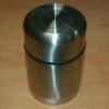 Походный термос для еды (600 мл), BWB-27