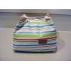 Термосумка Aiqi из рюкзачной ткани (2 цвета)