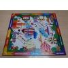 Настольная игра для детей Zoo Monopoly (Зоо Монополия)