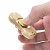 Спиннер Сенсорная непоседа (латунь) hand spinner