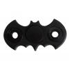 Спиннер Бэтмен с подшипниками - Spinner Batman