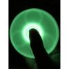 Спиннер светящийся с подшипниками (hand spinner)