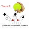 Фрисби Мини Zip Chip - Летающий диск Finger Frisbee